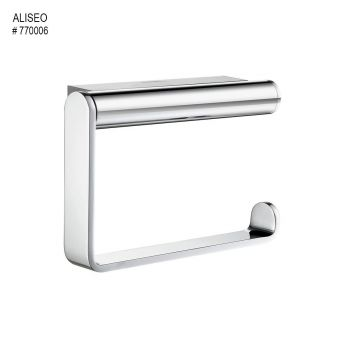 Aliseo Architecto Paper Roll Holder 2