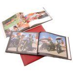Kis fotókönyv