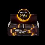 NESCAFÉ Gold egyadagos kávé 2g