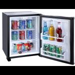 Minibár hűtő USF 30 literes