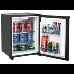 Minibár hűtő USF 38A, 40 literes