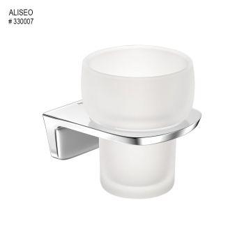 Aliseo Abaco Glassholder