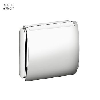 Aliseo Architecto Paper Roll Holder