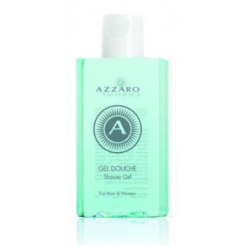 Azzaro Chrome Tusfürdő 40 ml