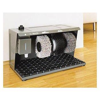 Cipőtisztító gép Easy Comfort