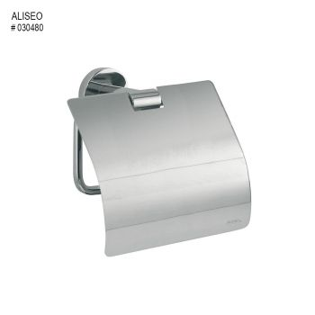 Aliseo Hotelperfektion Paper Roll Holder