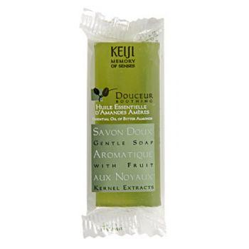 Keiji szappan 45 gr