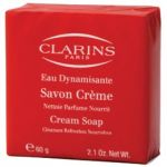 Clarins alpegia szappan 30 gr