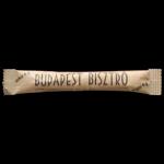 Cukor stick fehér vagy barna csomagolásban 5 gr