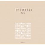Omnisens katalogus