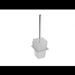WC kefe tartó Bemeta P 13012